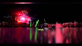 Road to Ultra: Bolivia 2015 - GTA 360º