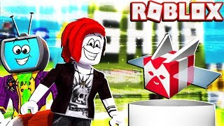 My Girlfriends First Moon Amulet and She Buys The Crimson Bee In Roblox Bee Swarm Simulator