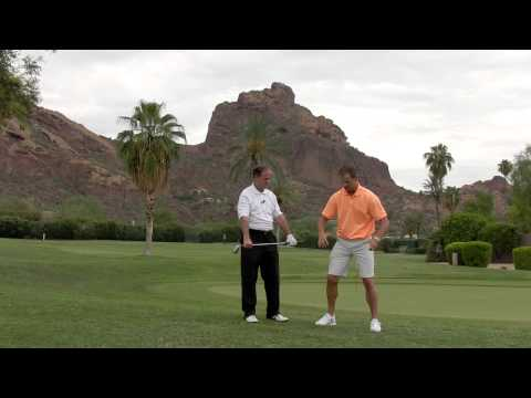 3 Simple Golf Warm Up Exercises – Stretching For Golf