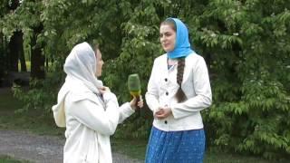 Эфир телеканал Союз на 26 05 2016