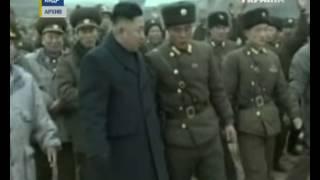 В Северной Корее расстреляли 80 человек за просмотр южнокорейских телеканалов