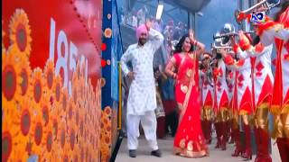 Rani Tu Mein Raja Full Video Song HD