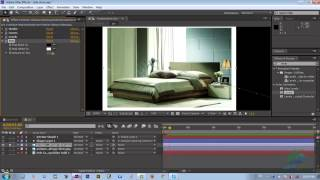 Motion Graphic | Aldarayn Academy | Lecture 6 part 2
