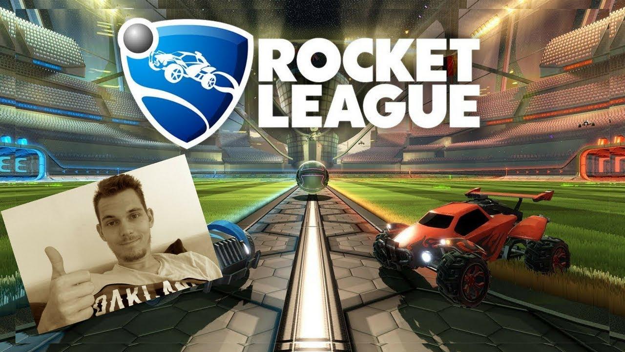 Rocket Spiele