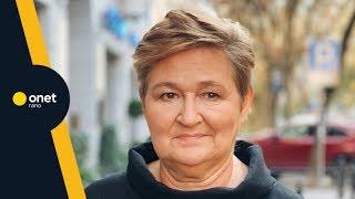 Środa: PiS wprowadził niszczące zmiany dla polskiej demokracji   #OnetRANO