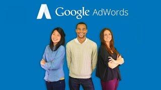 Tips Cara Menambahkan Atau Mengklaim Bisnis Anda Di Google Youtube