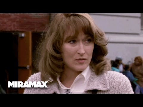 Music of the Heart | � White Men's Music' (HD) - Meryl Streep | MIRAMAX