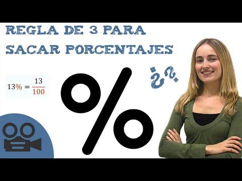 regla-de-3-para-sacar-porcentajes