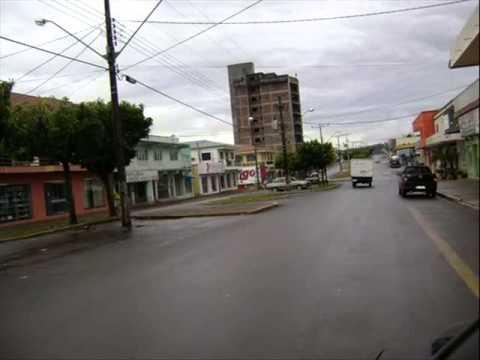Salto do Lontra Paraná fonte: i.ytimg.com