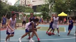 Publication Date: 2017-05-06 | Video Title: 決賽 閩僑 vs 藍循 (女子)