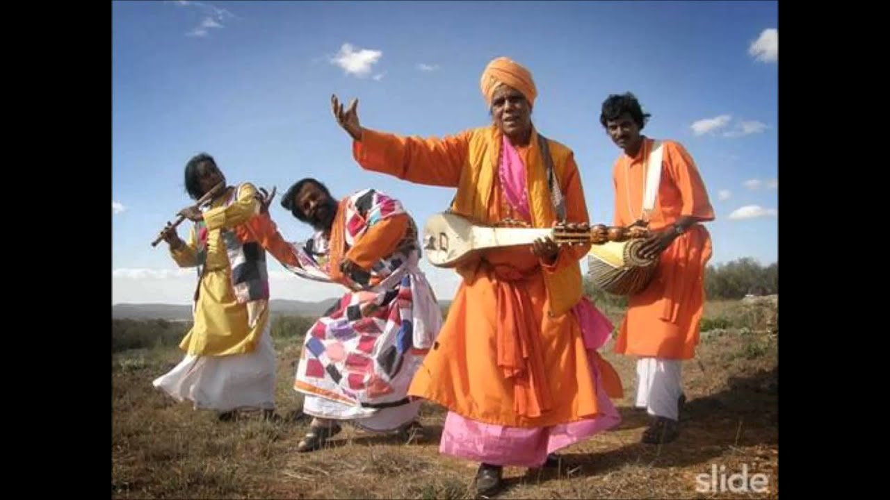 20+ Baul Musicians Pictures and Ideas on Weric