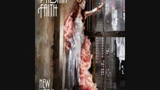 Paloma Faith - New York (HQ with Lyrics)