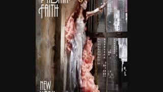 Paloma Faith - New York (HQ with Lyrics)