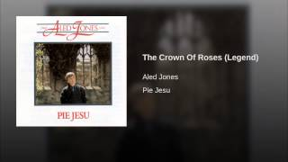 The Crown Of Roses (Legend)