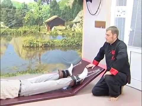 аппарат эртрак для лечения остеохондроза