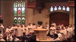 St. John's Cathedral Live Stream