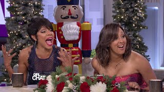 Tamera & Jeannie Share Their Proposal Stories