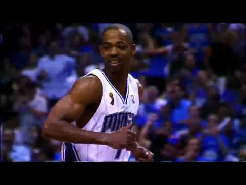 Top 10: 2009 NBA Finals