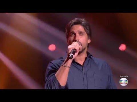 Victor & Leo cantam 'Vai me perdoando' no The Voice Kids - Final|Temporada 1