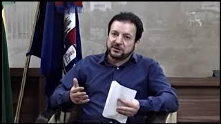Transparência Já - Arlindo Motta Paes - novembro/2017