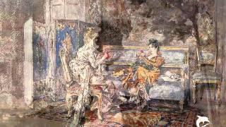 Soundhound Maifest By Johann Wolfgang Von Goethe