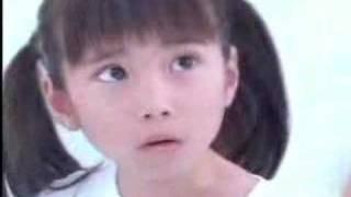 日本テレコム.