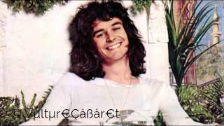 Colin Blunstone   -  Say You Don