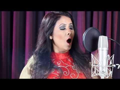 JUGNI - Sufi Singer