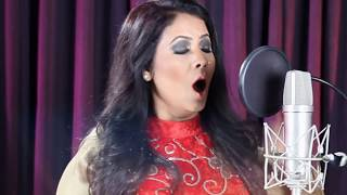 jugni---song-by-sonia-arora