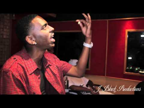 Young Dolph-Bars (freestyle)