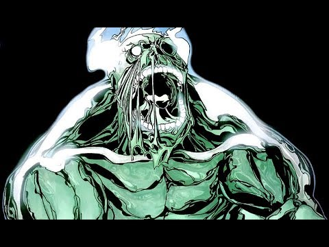 HULK Overpowers the Deadliest Poison in Nature : Incredible Healing Feat
