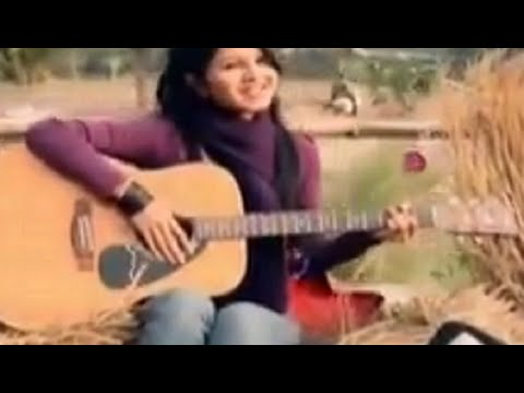 New bangla song Airtel presents Aai mon maeleshe dana