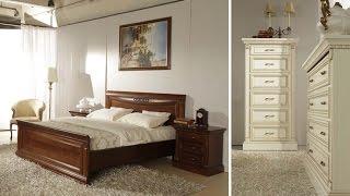 видео спальня венеция