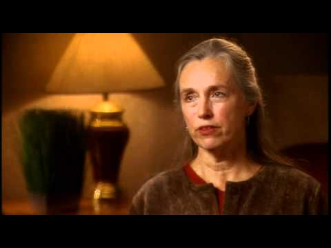 Kathleen Harrison: How psychedelics have affected my work