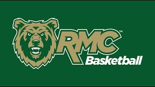 Women's Basketball: Rocky Mountain College vs. Carroll College thumbnail
