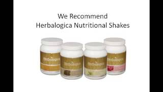 What to Look For In a Meal Replacement Shake | Yankton Weight Loss