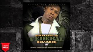 06 Moneybagg Yo Lil Baby Federal Reloaded