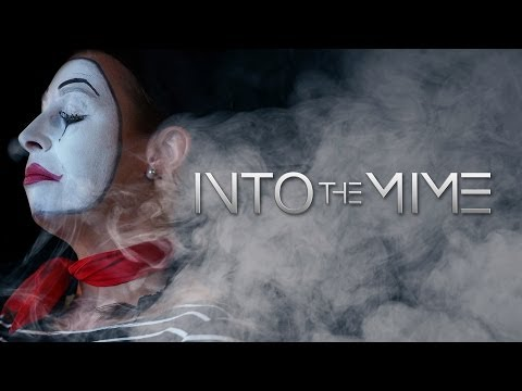 Into the Mime - 2014 Finalist at the 72 Hour Filmmaker Showdown