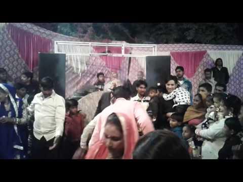 Gadia Luhar dehli dance...
