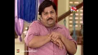 Chidiya Ghar - Episode 700 - 25th July 2014