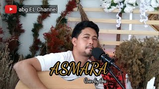 Download ASMARA - Setia Band Cover by Ono