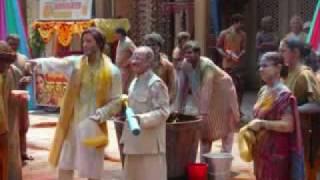 musica de indiana una historia de amor