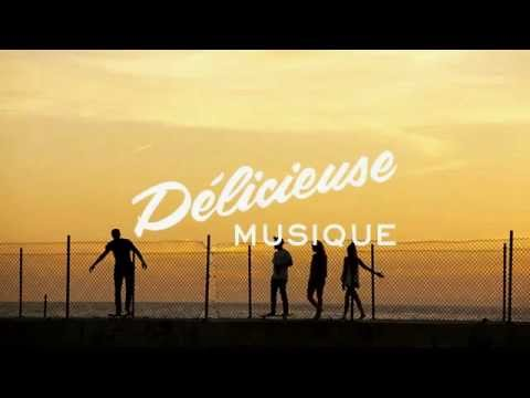 Lee M Kelsall - NY Shuffle (Kreature Mix)