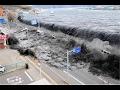 - National Disaster Documentary 2017 - PBS Nova Surviving The Tsunami