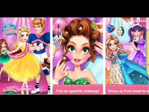Beauty shop watch online free