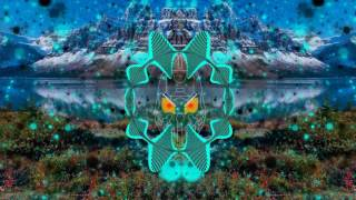(Trapnation Bass Boost)The Chainsmokers Ft. Halsey - Closer (T Mass Remix)(Bass Boosted)(HD)