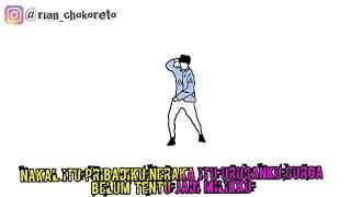 Animasi Dance Terbaru Story WA Keren Quotes Sindiran