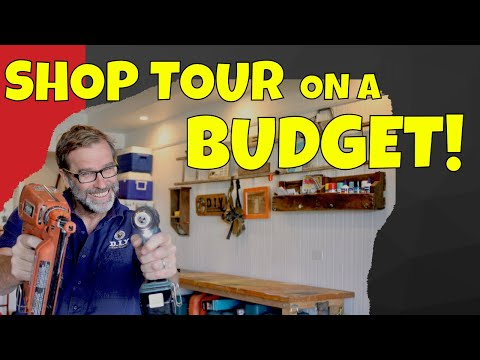 shop-tour---on-a-budget---simple-but-practical
