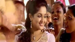 Manathe Mullakku Innallo Kalyanam..!!(Mini Anand)