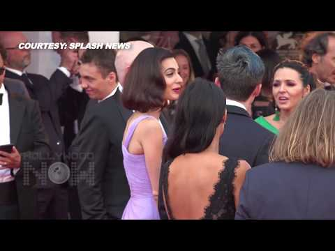 George Clooney & Amal Clooney's First Post-Twins Red Carpet Appearance At Venice Film Festival 2017